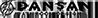 Dansani GmbH Logo